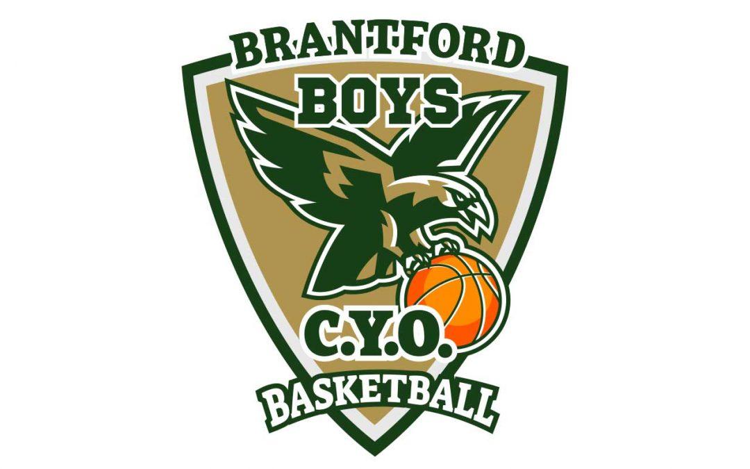 Brantford_CYO_Boys